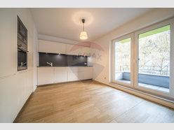 Appartement à vendre 2 Chambres à Luxembourg-Muhlenbach - Réf. 6396791