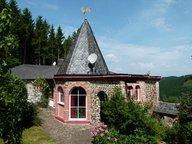 Haus zum Kauf 10 Zimmer in Irrhausen - Ref. 6531959