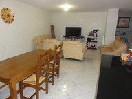 Appartement à louer F5 à Ennery - Réf. 6663031