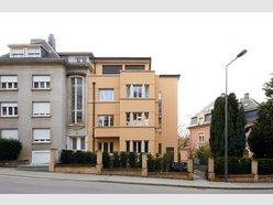 Maisonnette zum Kauf 3 Zimmer in Luxembourg-Centre ville - Ref. 6208375