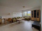 Appartement à louer 3 Pièces à Konz - Réf. 7207799