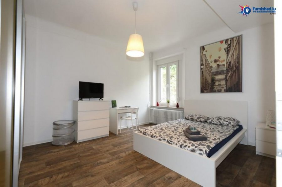 louer chambre 5 chambres 0 m² luxembourg photo 2