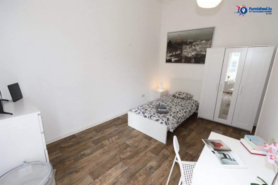 louer chambre 5 chambres 0 m² luxembourg photo 3