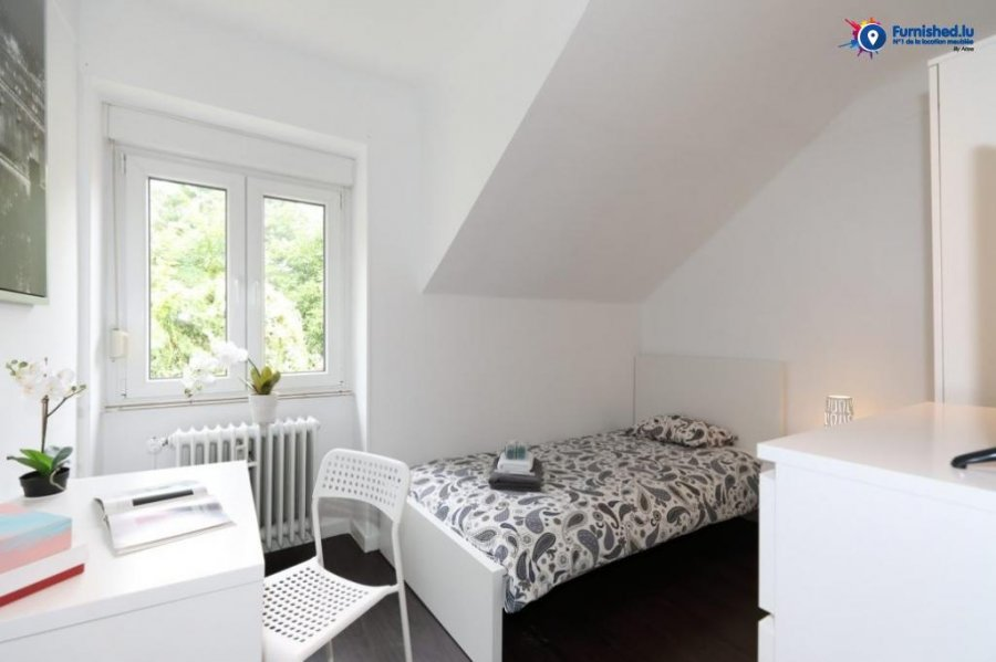 louer chambre 5 chambres 0 m² luxembourg photo 1