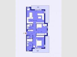 Appartement à vendre 2 Chambres à Strassen - Réf. 6052983