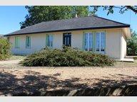 Maison à vendre F6 à Doué-la-Fontaine - Réf. 5135479