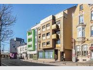 1-Zimmer-Apartment zur Miete in Esch-sur-Alzette - Ref. 7048311