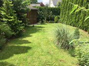 Apartment for rent 2 bedrooms in Bascharage - Ref. 6990967