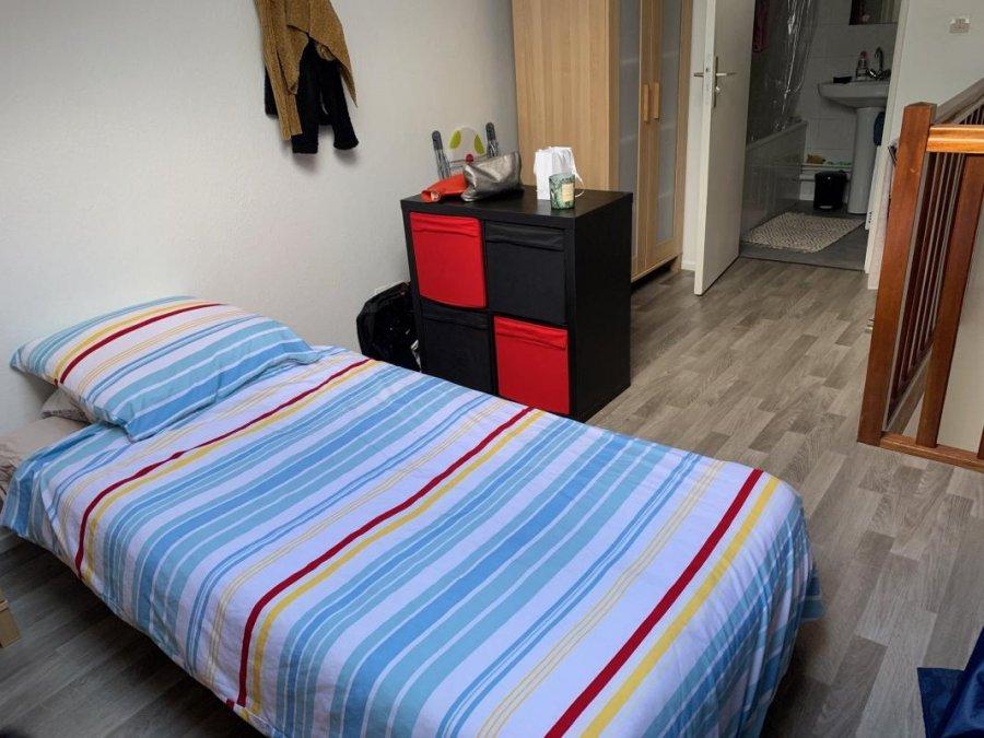 acheter duplex 2 pièces 40 m² vandoeuvre-lès-nancy photo 7