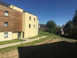 Wohnung zur Miete 2 Zimmer in Tintigny - Ref. 6806647