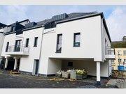 Studio à louer 1 Chambre à Echternach - Réf. 6679671