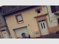 Detached house for rent 3 bedrooms in Bronvaux - Ref. 7081335