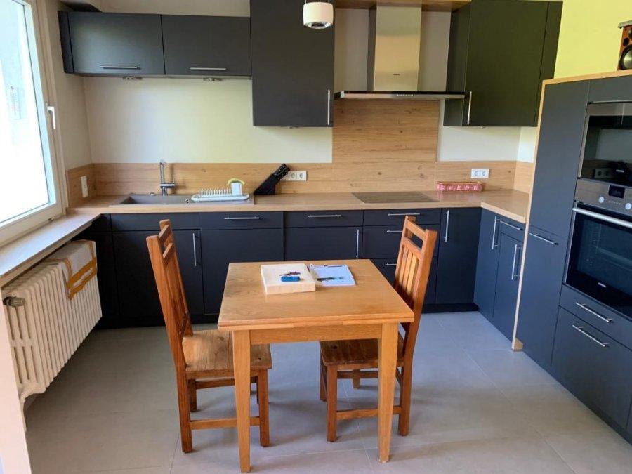 acheter maison individuelle 4 chambres 172 m² sandweiler photo 4