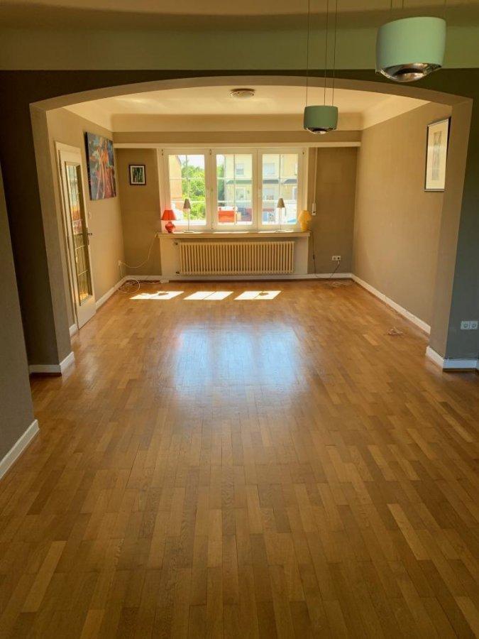 acheter maison individuelle 4 chambres 172 m² sandweiler photo 2