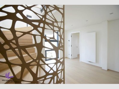 Maison jumelée à vendre 5 Chambres à Luxembourg-Belair - Réf. 6110583