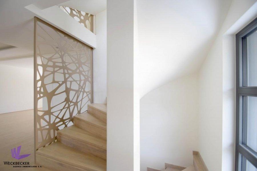 acheter maison jumelée 5 chambres 300 m² luxembourg photo 7