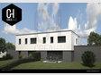 Doppelhaushälfte zum Kauf 3 Zimmer in Beringen (Mersch) (LU) - Ref. 6708599