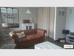 Appartement à vendre F4 à Colmar - Réf. 5074295