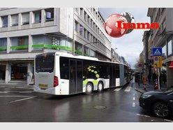 Local commercial à louer à Luxembourg-Centre ville - Réf. 6196599