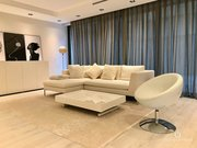 Wohnung zur Miete 2 Zimmer in Luxembourg-Weimerskirch - Ref. 6790519