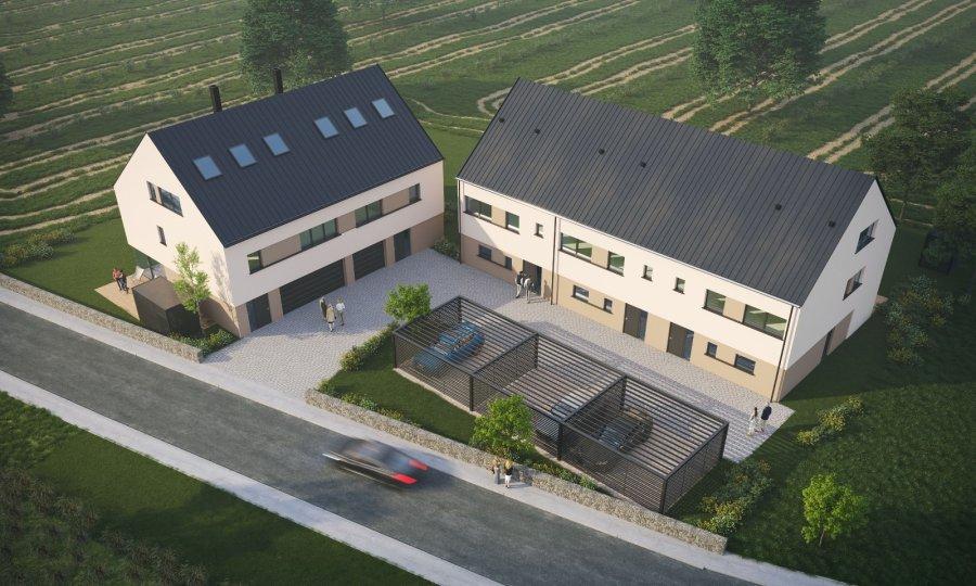 house for buy 4 bedrooms 210.9 m² schuttrange photo 2