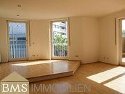 Maisonnette zur Miete 3 Zimmer in Bitburg - Ref. 6737271