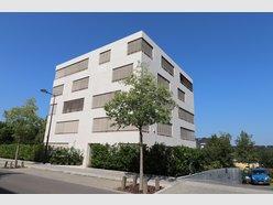 Wohnung zur Miete 1 Zimmer in Luxembourg-Limpertsberg - Ref. 6999415