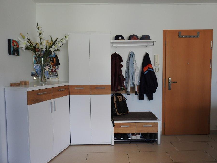 acheter appartement 1 chambre 57 m² alzingen photo 6