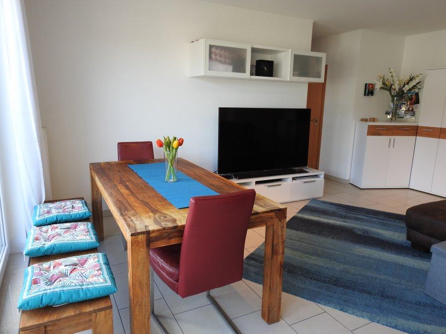 acheter appartement 1 chambre 57 m² alzingen photo 3