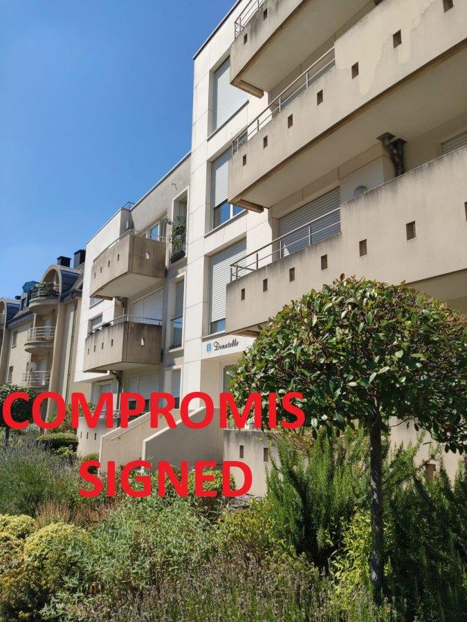 acheter appartement 1 chambre 57 m² alzingen photo 1