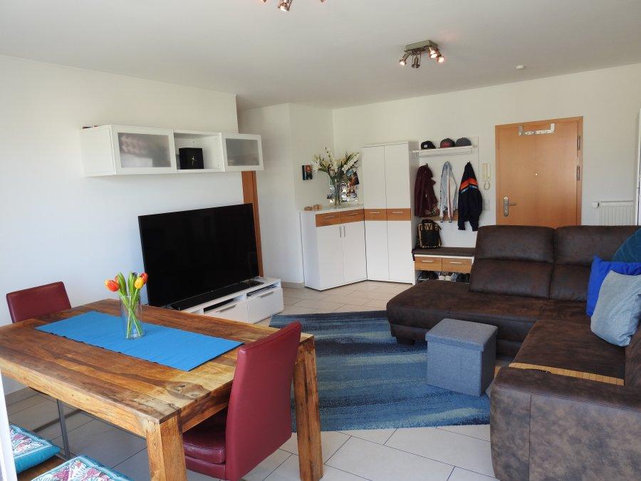 acheter appartement 1 chambre 57 m² alzingen photo 2