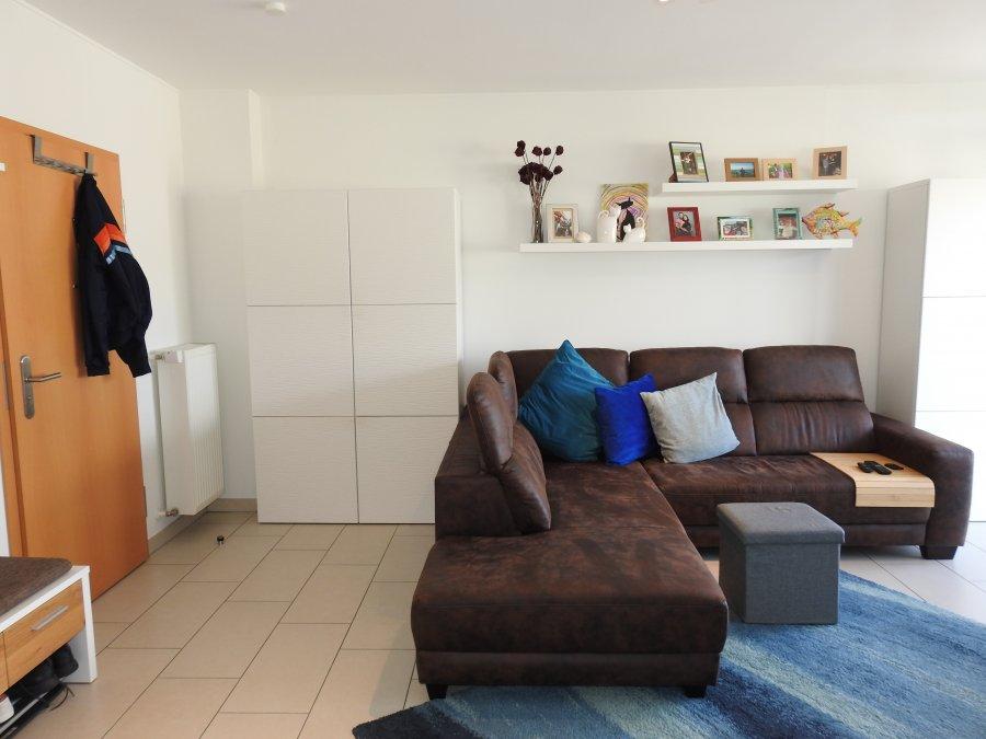 acheter appartement 1 chambre 57 m² alzingen photo 7