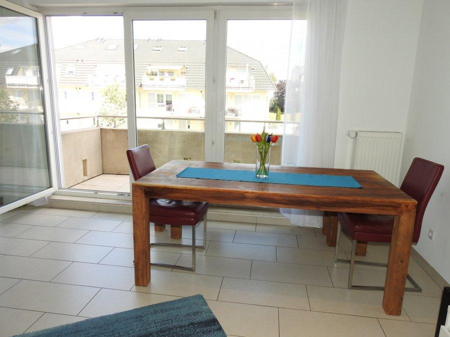 acheter appartement 1 chambre 57 m² alzingen photo 4