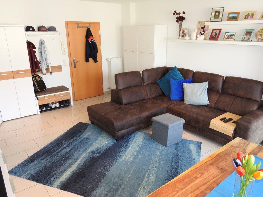 acheter appartement 1 chambre 57 m² alzingen photo 5