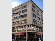 Bureau à louer 2 Chambres à Luxembourg-Centre ville - Réf. 5856887