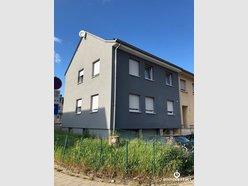 Appartement à vendre 3 Chambres à Belvaux - Réf. 6454903