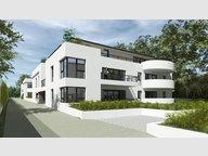 Appartement à vendre F2 à Ars-Laquenexy - Réf. 6717047