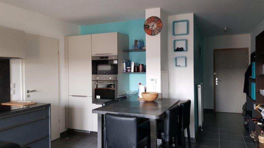acheter appartement 2 pièces 47.44 m² terville photo 4