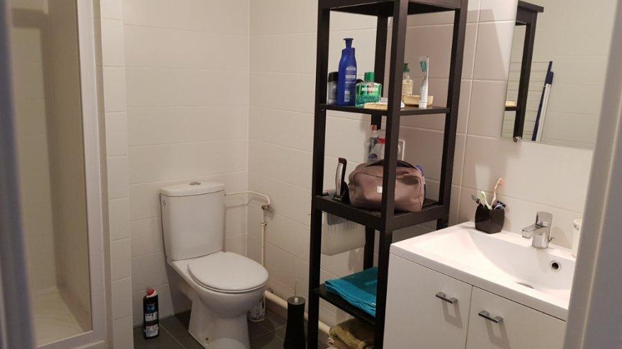 acheter appartement 2 pièces 47.44 m² terville photo 6