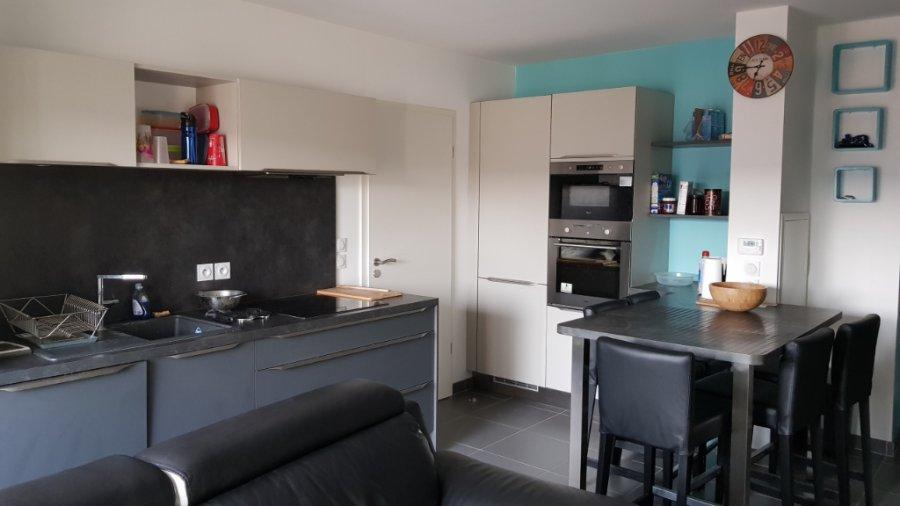 acheter appartement 2 pièces 47.44 m² terville photo 1