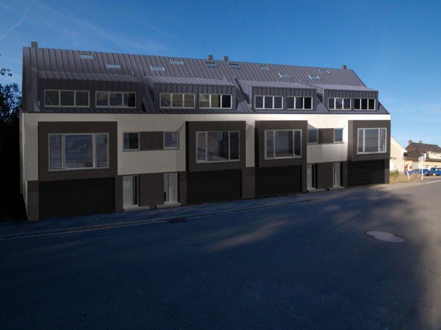 acheter maison 4 chambres 206 m² greiveldange photo 1