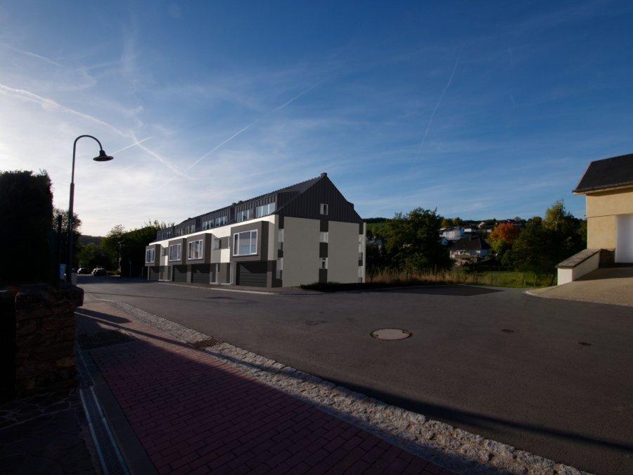 acheter maison 4 chambres 206 m² greiveldange photo 2