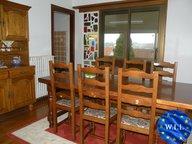 Maison à vendre F8 à Sarrebourg - Réf. 6659703
