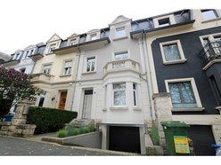 Herrenhaus zum Kauf 4 Zimmer in Esch-sur-Alzette - Ref. 6467191