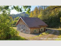 Maison à vendre F7 à La Bresse - Réf. 6532727