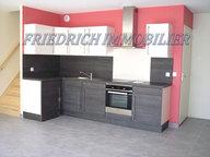 Appartement à louer F3 à Hévilliers - Réf. 7192183