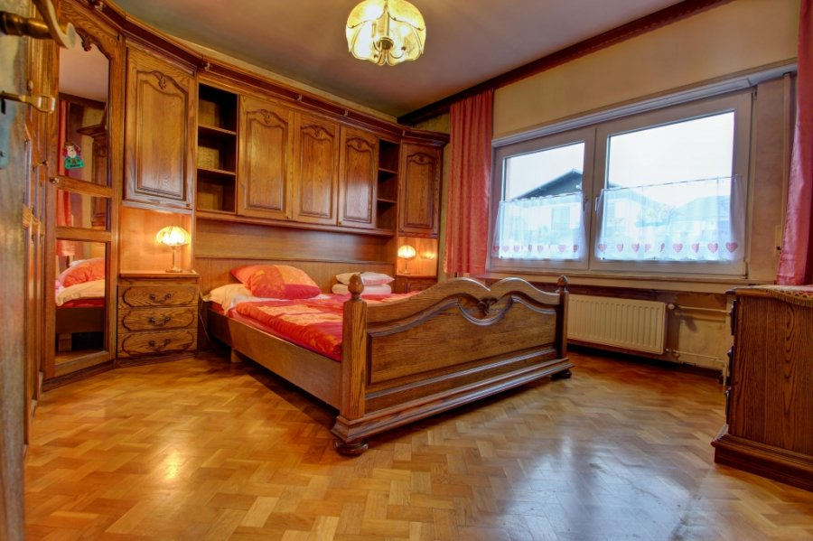 acheter maison individuelle 3 chambres 140 m² mertzig photo 5