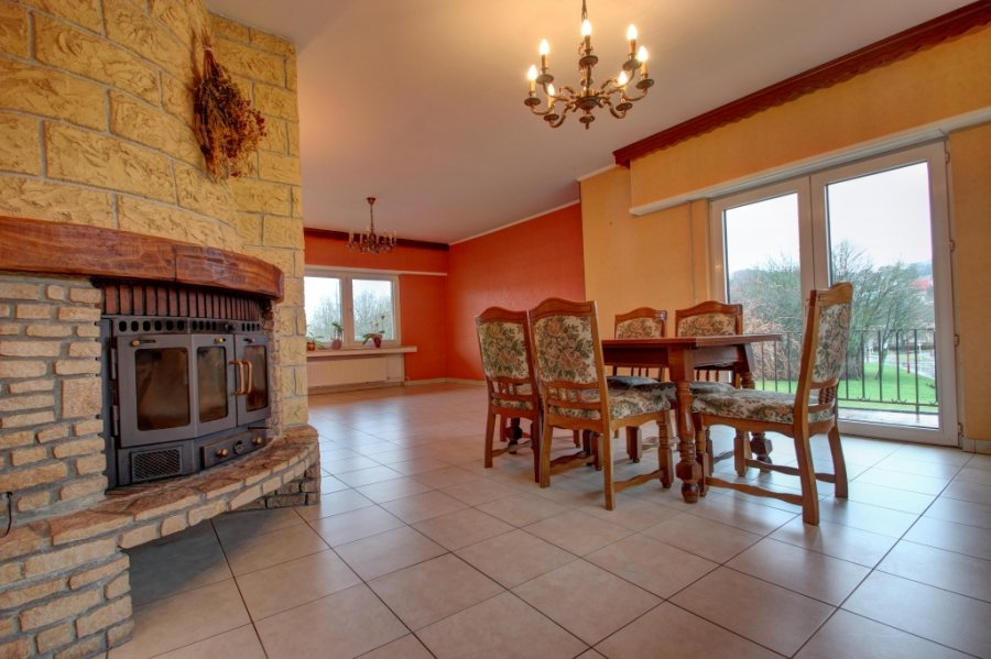 acheter maison individuelle 3 chambres 140 m² mertzig photo 2