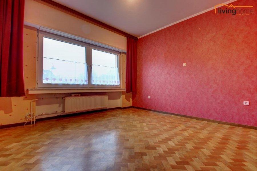 acheter maison individuelle 3 chambres 140 m² mertzig photo 4