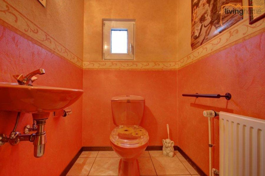 acheter maison individuelle 3 chambres 140 m² mertzig photo 7